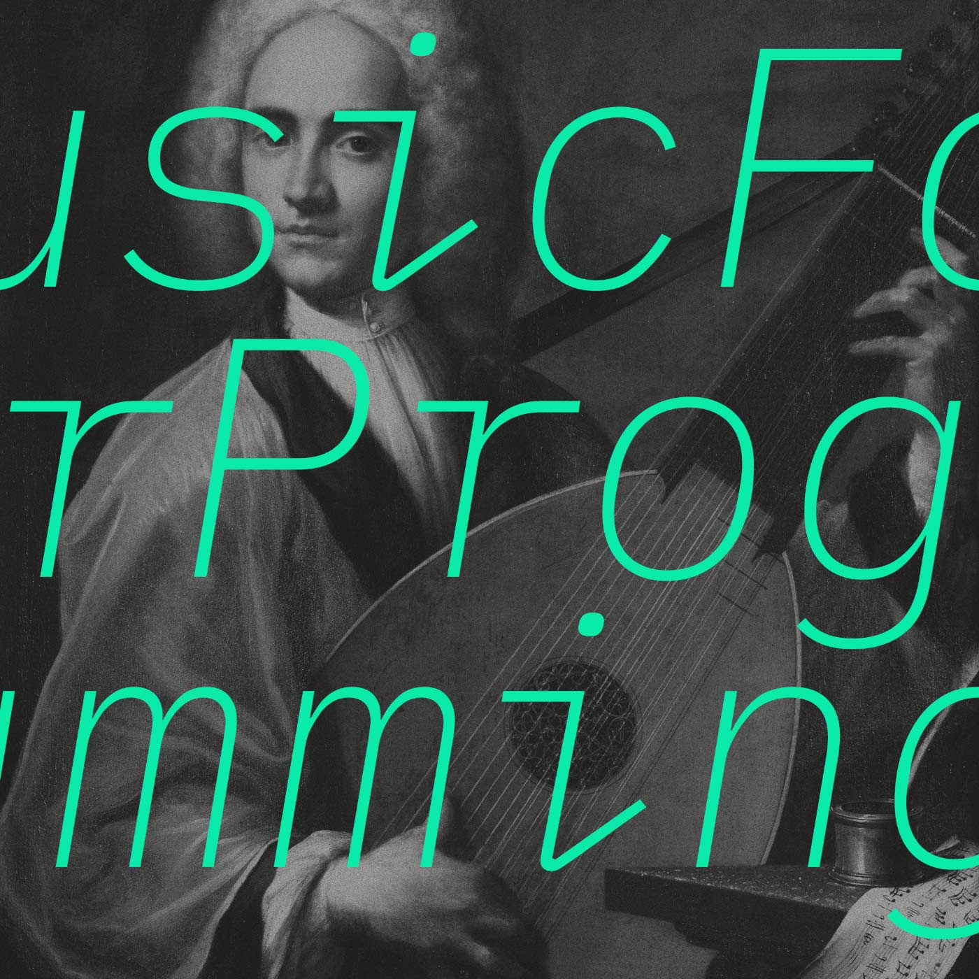 Music For Programming